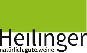 Heilinger