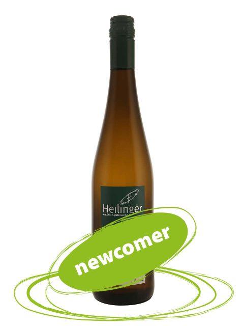 Chardonnay Auslese 2018